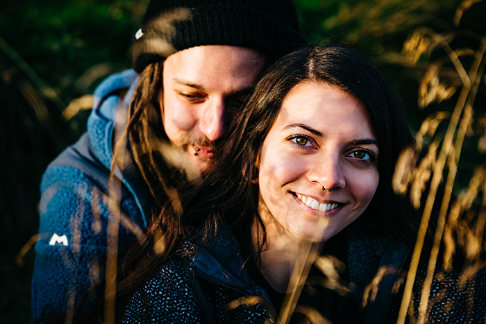 sascha-and-rosalle-norway-couple-shoot-shell-eide-photography-.10