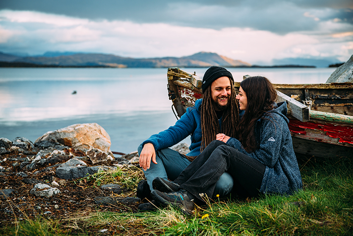 sascha-and-rosalle-norway-couple-shoot-shell-eide-photography-.2