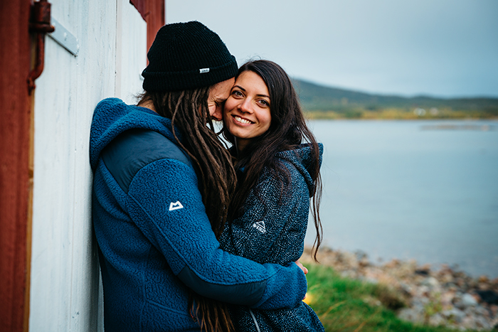 sascha-and-rosalle-norway-couple-shoot-shell-eide-photography-.3