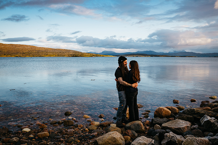 sascha-and-rosalle-norway-couple-shoot-shell-eide-photography-.4