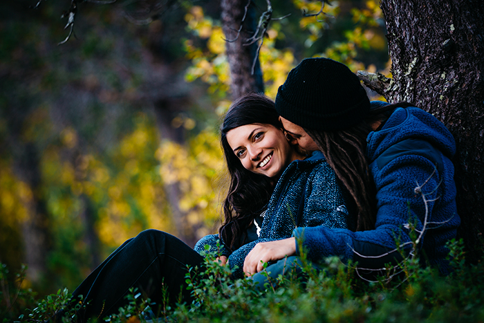 sascha-and-rosalle-norway-couple-shoot-shell-eide-photography-.5
