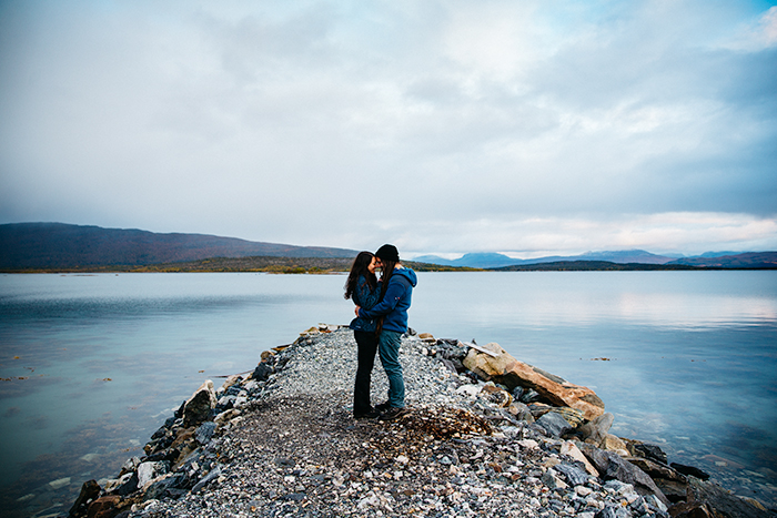 sascha-and-rosalle-norway-couple-shoot-shell-eide-photography-.9