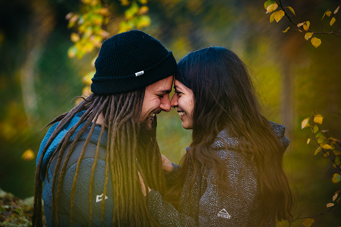sascha-and-rosalle-norway-couple-shoot-shell-eide-photography-
