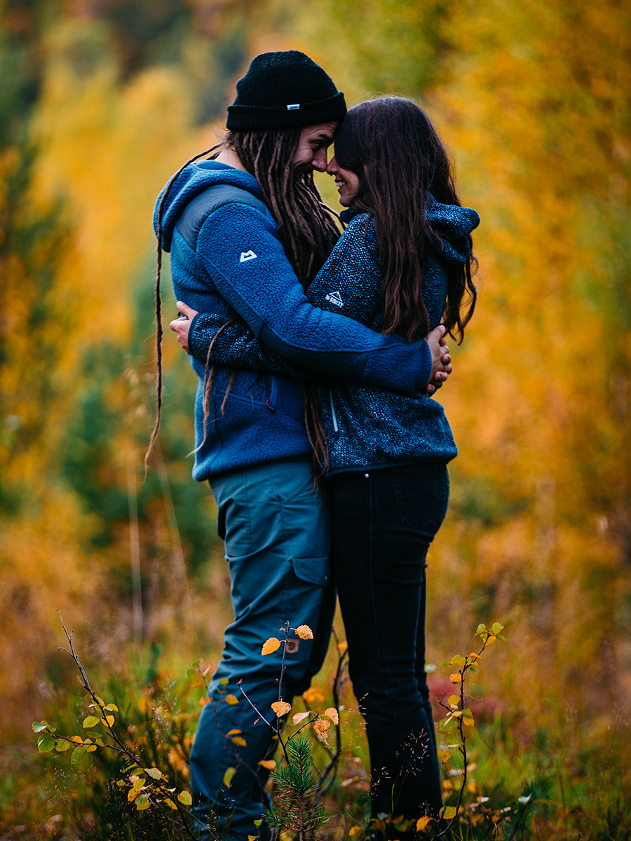 sascha-and-rosalle-norway-couple-shoot-shell-eide-photography-gallery