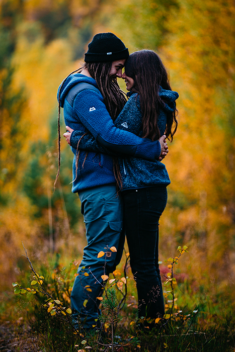sascha-and-rosalle-norway-couple-shoot-shell-eide-photography11g