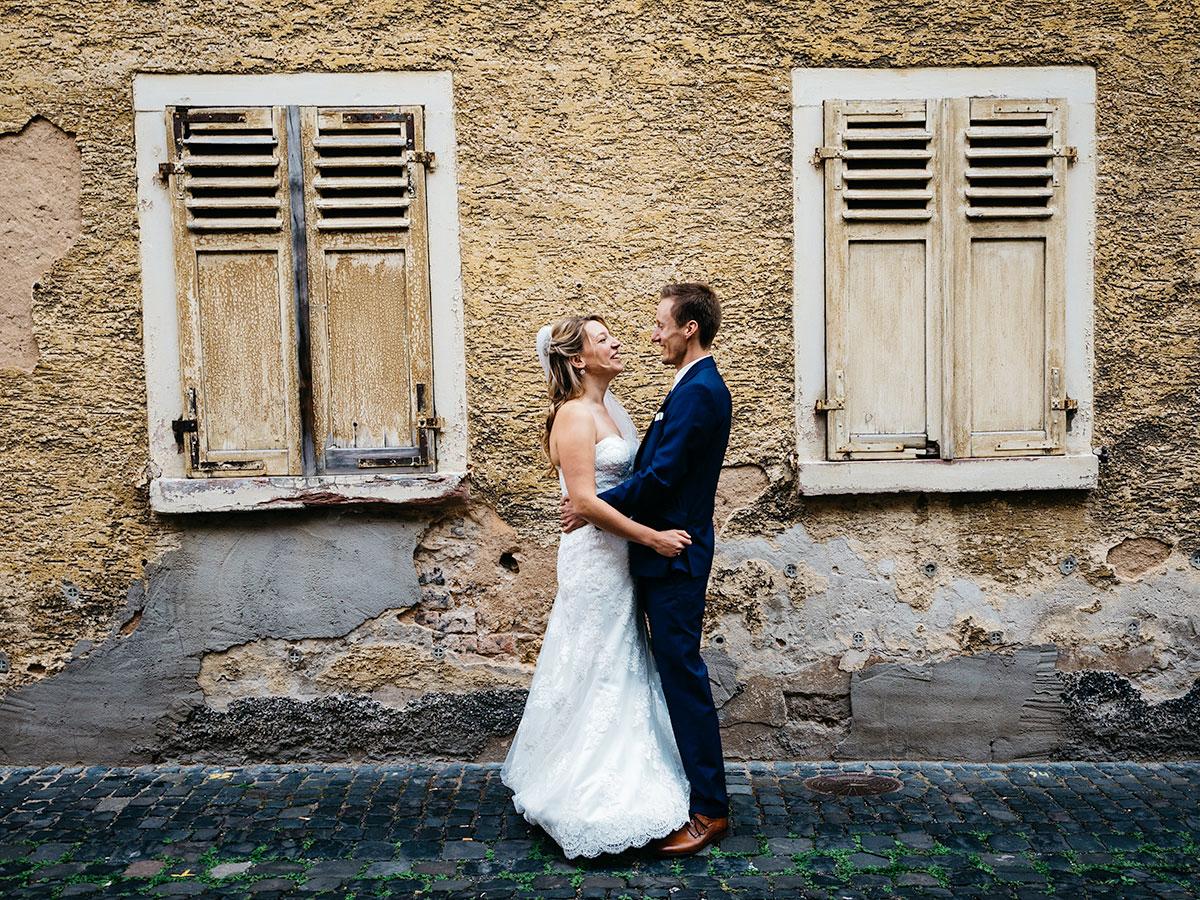 hocheim-germany-wedding--photoshoot-shell-eide-photography-23