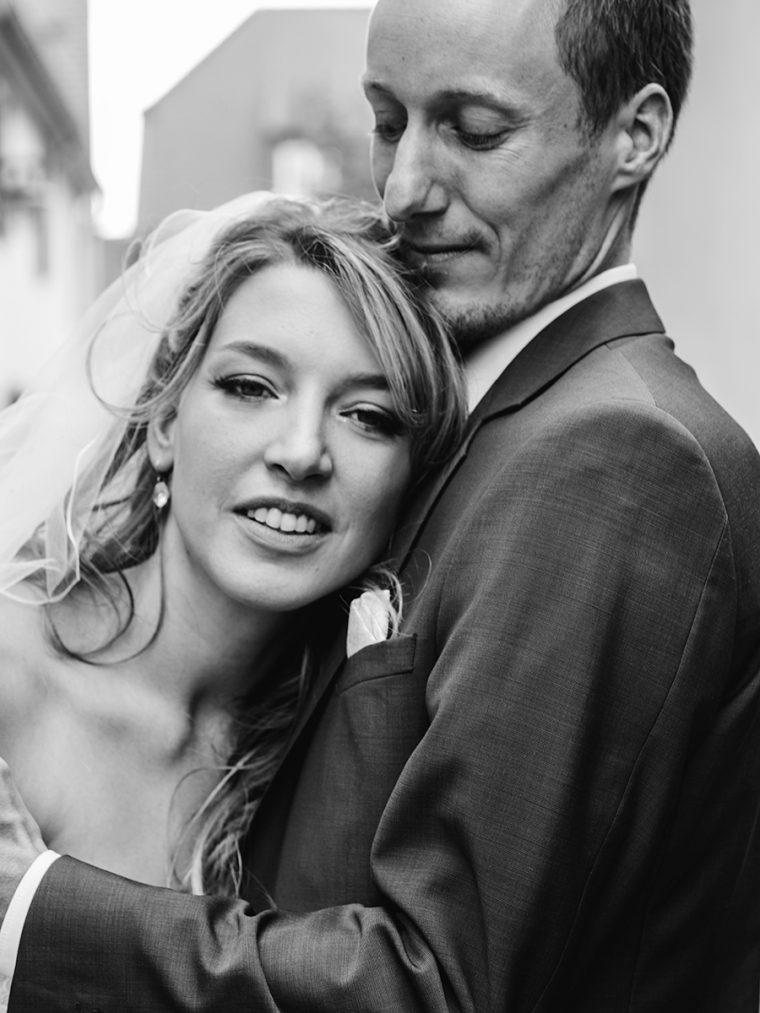 hocheim-germany-wedding--photoshoot-shell-eide-photography-4