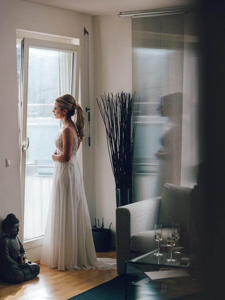 munich-city-germany-wedding--photoshoot-shell-eide-photography-3
