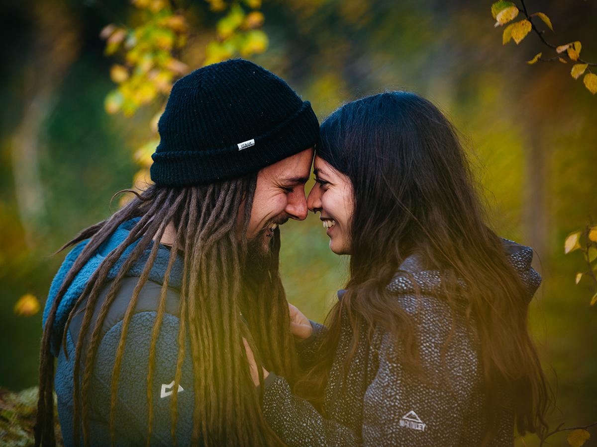 norway-seaside-couple-photoshoot-shell-eide-photography-website-2