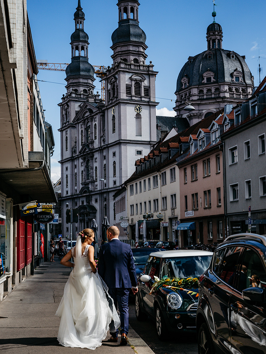 wurzberg-germany-wedding--photoshoot-shell-eide-photography-1