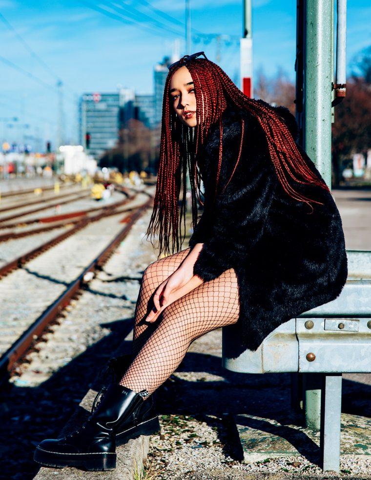rrailway-munich-model-photoshoot-shell-eide-photography--homepage