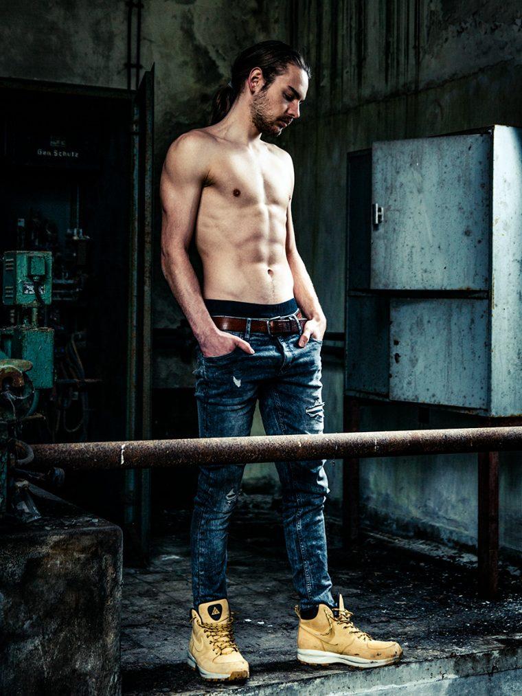 warehouse-male-model-shoot-shell-eide-photography-23