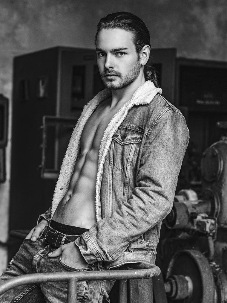 warehouse-male-model-shoot-shell-eide-photography-8