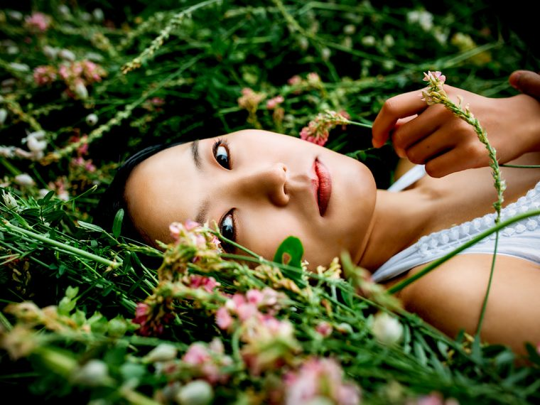 wild-flowers-photo-shoot-shell-eide-1-Bearbeitet