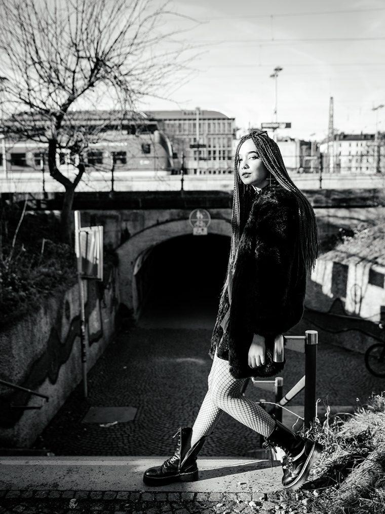 winter-munich-shoot-shell-eide-photography-13